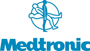 Medtronic, Inc.