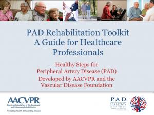 pad-rehab-toolkit