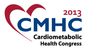 2013_CMHC_LogoText
