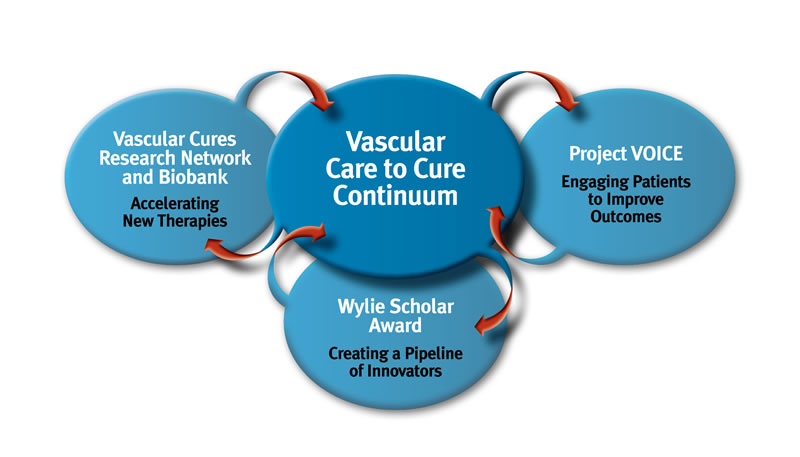 CareToCureGraphic with links2