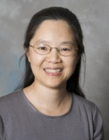 Gale Tang, MD