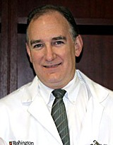 Robert Thompson, MD